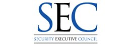 securityexecutivecouncil.jpg