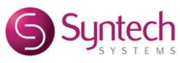 syntechsystems.jpg