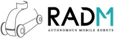 radm-logo-final-300x100